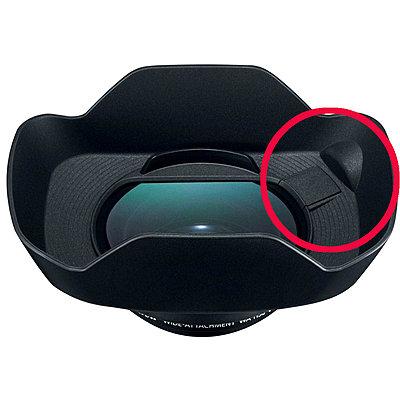 WA-H58 lens hood / sun shade-canon_wa_h58_0_75x-1-circled.jpg