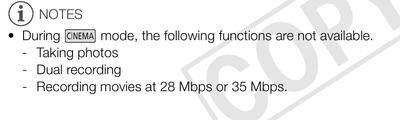 HF G40 question-screenshot_20180625_061651.png