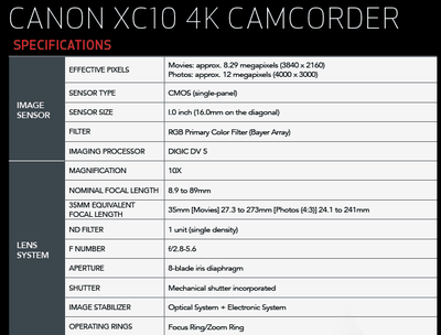 Canon XC10 vs. Sony RX10-II-xc10-nd-filter-spec.png