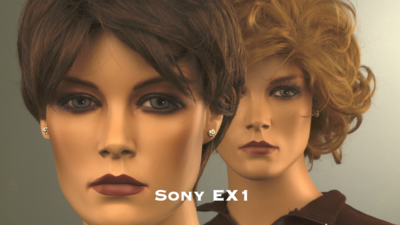 Raw samples of Canon XF300 & Sony EX1R-sony-skin.png