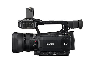 NEW Canon XF105 and XF100-xf100_side_b_dom.jpg