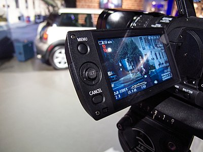 Canon introduces XF105 and XF100-img_6020.jpg