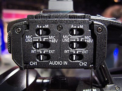 Canon introduces XF105 and XF100-img_6022.jpg