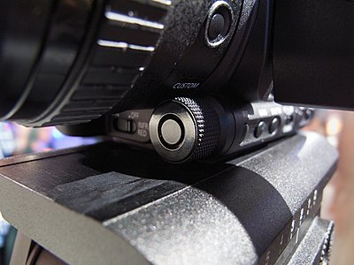 Canon introduces XF105 and XF100-img_6025.jpg