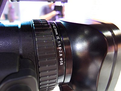 Canon introduces XF105 and XF100-img_6030.jpg