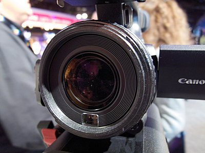 Canon introduces XF105 and XF100-img_6033.jpg