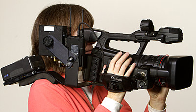 New Shoulder System for XF300 & 305-canon503-9.jpg