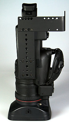 New Shoulder System for XF300 & 305-canon503-4.jpg