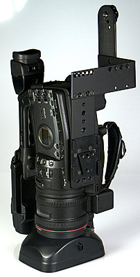 New Shoulder System for XF300 & 305-canon503-5.jpg