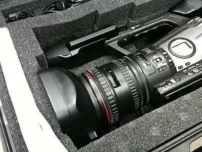 Recommend me a case for the XF305-img_0400.jpg