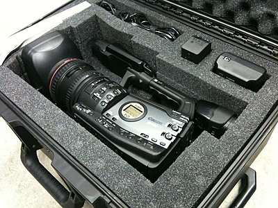 Recommend me a case for the XF305-img_0403.jpg