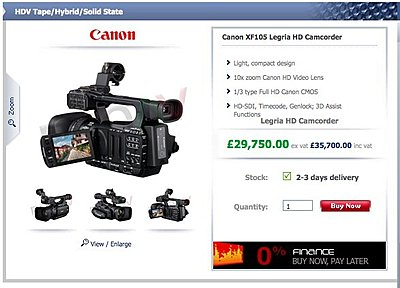 Canon introduces XF105 and XF100-proavwebsite070111.jpg