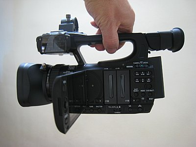 can I tighten viewfinder so it holds Hoodman Loupe?-2.-canon-lcd.jpg
