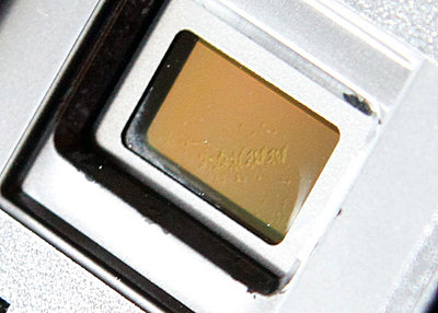 Burned artifacts in viewfinder!-xf300vf-01.jpg