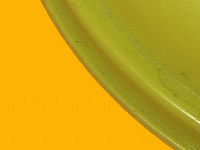 XF100 - 422 vs 420 chroma key-007_xf100_klicovani_420_crop_zvetseno.jpg
