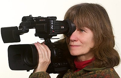 New Shoulder and EVF system for 300/305-picture-1.jpg