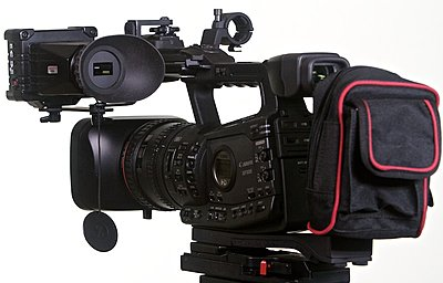 New Shoulder and EVF system for 300/305-picture-4.jpg