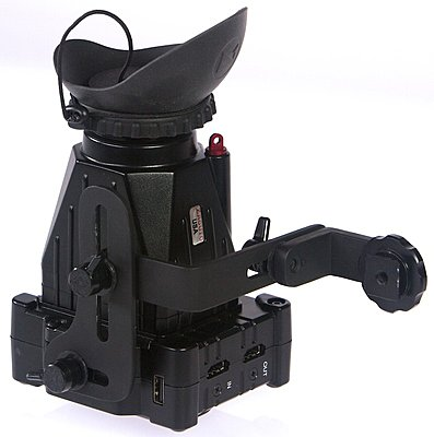 New Shoulder and EVF system for 300/305-picture-10.jpg