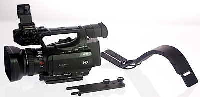 New Canon XF100/105 Shoulder Bracket-picture-6.jpg