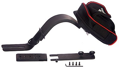 New Canon XF100/105 Shoulder Bracket-picture-11.jpg