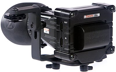 New Shoulder and EVF system for 300/305-305br23.jpg