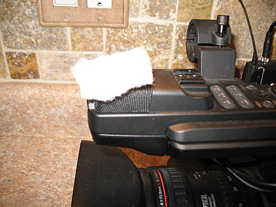 Wind screen for a Canon Xf300-img_2594.jpg