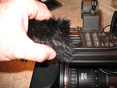 Wind screen for a Canon Xf300-img_2596.jpg