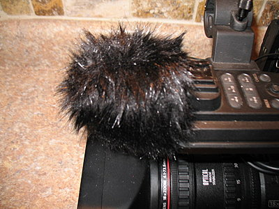 Wind screen for a Canon Xf300-img_2600.jpg