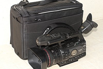Which Bag for the XF305?-think-tank-s-o-m-30-.jpg