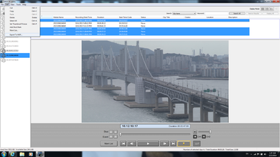 Importing plain XF100 mxf files-xf-utility-screenshot.png