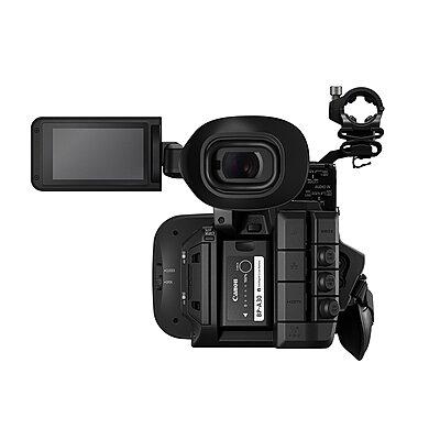 New Canon XF605!-xf605-bck.jpg