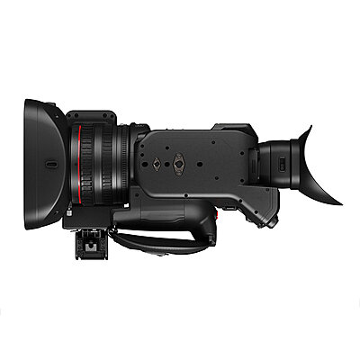 New Canon XF605!-xf605-bottom.jpg