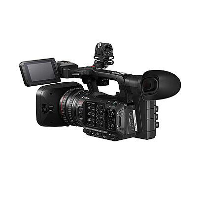 New Canon XF605!-xf605-bsl.jpg