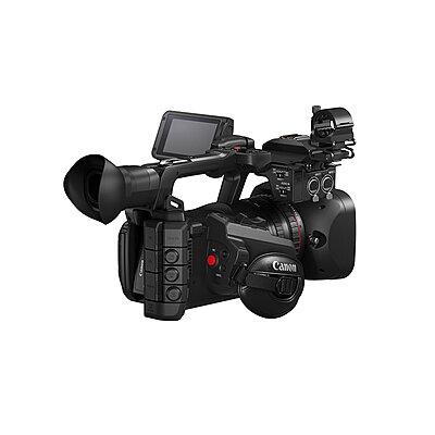 New Canon XF605!-xf605-bsr.jpg