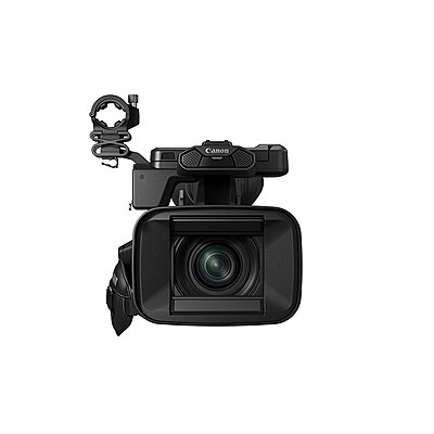 New Canon XF605!-xf605-frt.jpg