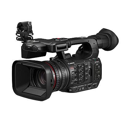 New Canon XF605!-xf605-fsl.jpg