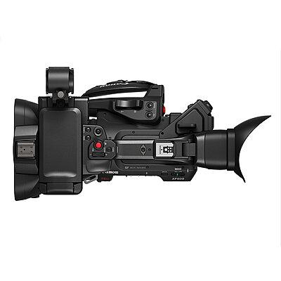 New Canon XF605!-xf605-top.jpg