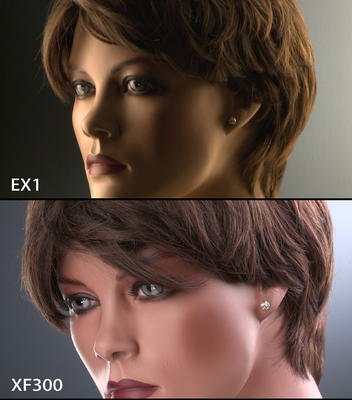 Raw samples of Canon XF300 & Sony EX1R-xf300-vs-ex1-headshot.png