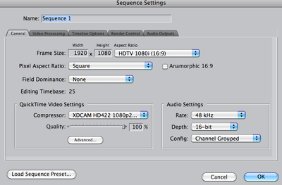 Importing to FCPro - BETTER!-fcp.png