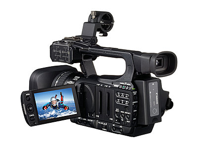 Canon introduces XF105 and XF100-20100831_lores_xf100_back.jpg