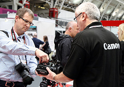 Canon introduces XF105 and XF100-akw-x100.jpg