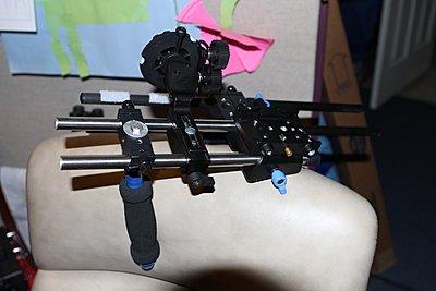 Shoulder mount for XF300,305?-img_3593.jpg