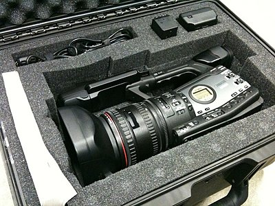 Recommend me a case for the XF305-img_0402.jpg