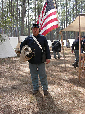 The XF305 & the Civil War-olustee-2.jpg