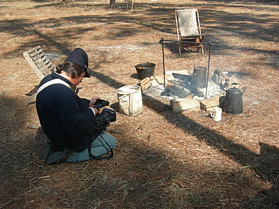 The XF305 & the Civil War-olustee-1.jpg