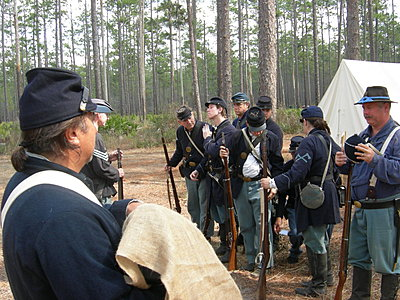 The XF305 & the Civil War-olustee-4.jpg