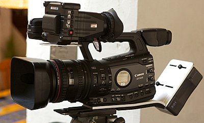 New Shoulder and EVF system for 300/305-picture-5.jpg