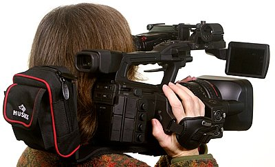 New Shoulder and EVF system for 300/305-picture-2.jpg
