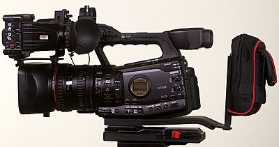 New Shoulder and EVF system for 300/305-picture-3.jpg