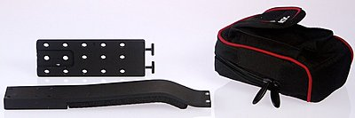 New Shoulder and EVF system for 300/305-picture-6.jpg